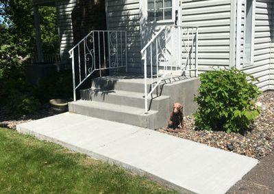 Sidewalk1-1