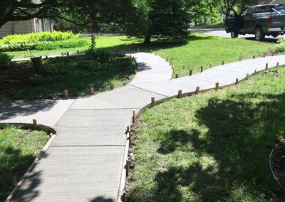 Sidewalk2-1